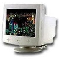 SmileCA-8919 SL (NF)