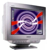 Sony200EST