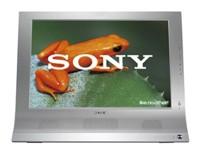 SonyMFM-HT205