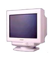 SonyMultiscan 110GS