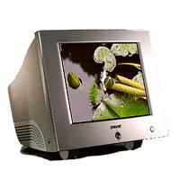 SonyMultiscan A100