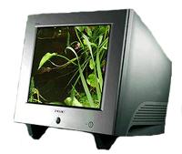 SonyMultiscan A420