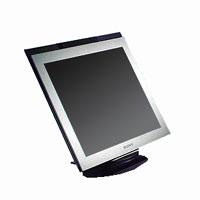 SonyMultiScan N80