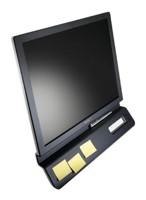 SonySDM-E96D