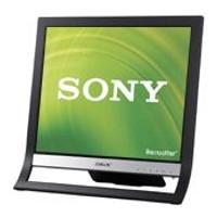 SonySDM-HS75D