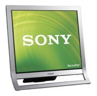 SonySDM-HS95