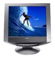 SonySDM-HX95