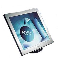 SonySDM-N80