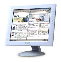 SonySDM-S71