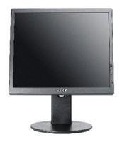 SonySDM-S95A