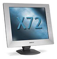 SonySDM-X72