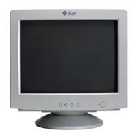 Sun MicrosystemsX7147A