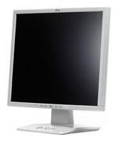 Sun MicrosystemsX7205A