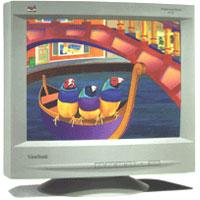 ViewsonicP775