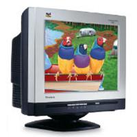 ViewsonicP90F
