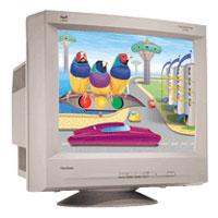 ViewsonicPS790