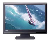 ViewsonicQ2202wb
