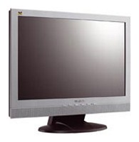 ViewsonicVA2012w