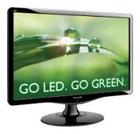 ViewsonicVA2231w-LED