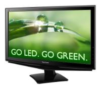 ViewsonicVA2248m-LED