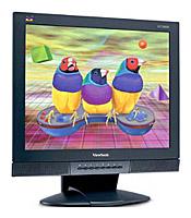 ViewsonicVG900b