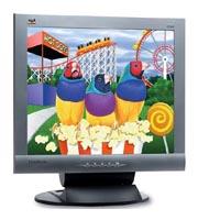 ViewsonicViewPanel VE800