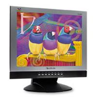 ViewsonicViewPanel VG500