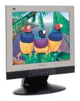 ViewsonicViewPanel VX800