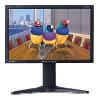 ViewsonicVP2250wb