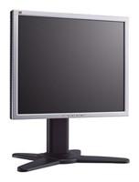 ViewsonicVP730