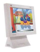 ViewsonicVPD180