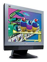 ViewsonicVX2000