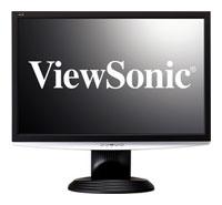 ViewsonicVX2240WM