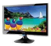 ViewsonicVX2250wm-LED