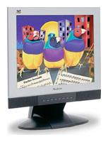 ViewsonicVX900