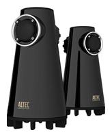 Altec Lansingexpressionist BASS - FX3022