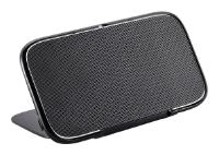 Cooler MasterBoom Boom Speaker