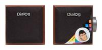 DialogAD-01U