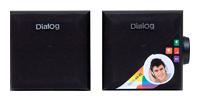 DialogAD-02