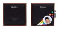 DialogAD-03