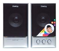 DialogAD-06