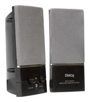DialogAM-11