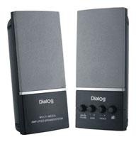 DialogAM-12