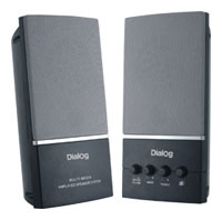 DialogAM-13