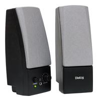 DialogAT-02