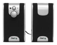 DialogW-200
