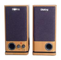 DialogW-201