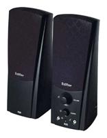 EdifierM2200
