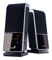 GeniusSP-T1200