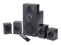 GeniusSW-HF5.1 4500